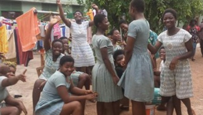 Double track: Participating schools to be reduced from 400 to 100 – GES