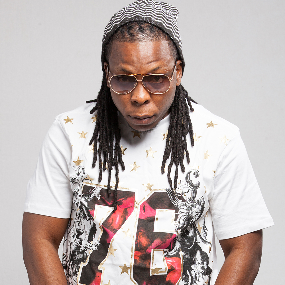 List of Top Ghanaian artists who are into 'sakawa' – Edem