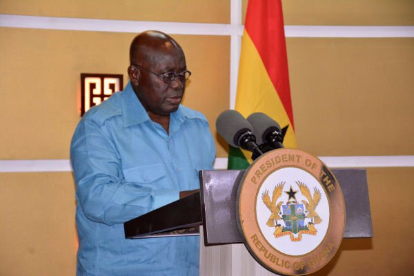 Newly Created Regions To Receive Legal Backing Tuesday