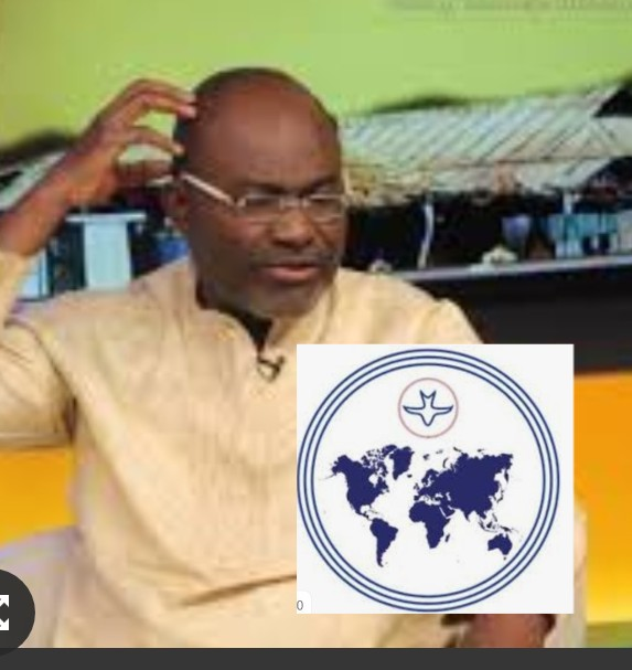 Video: Kennedy Agyapong blames Pentecost Church as the cause of all Ghana problems