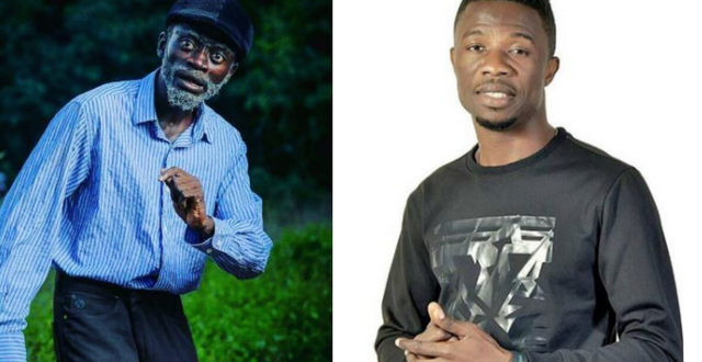 LilWin Is No More My Friend, He Caused It – Kwaku Manu Confesses